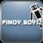View Pinoy_Boy12's Profile
