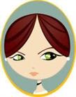 minorgrey's avatar