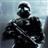 Crontic's avatar
