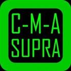 cmasupra's avatar