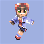 darkfalzx's avatar
