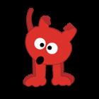 jamsoft's avatar
