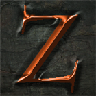 zucarok's avatar