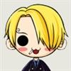 ronyanlu's avatar