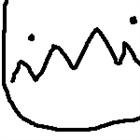 View dizocilpine's Profile