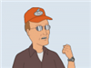Rusty_Shackleford's avatar