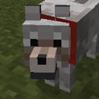 Yafan's avatar