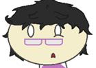 Rikabu's avatar