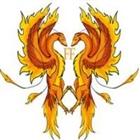 FallingFlames's avatar