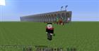 Captain_JohnnyAlt's avatar