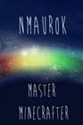 Nmaurok1's avatar