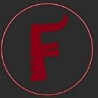 View Freekill246's Profile