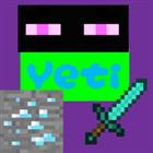 View YetiDk12's Profile
