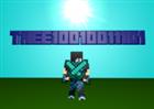 tree10010011101's avatar