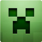 WitherMan's avatar