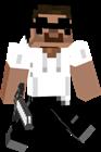 Zackeryss's avatar