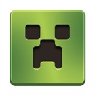View MinecraftSkull99's Profile