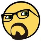 drGordon_Freeman's avatar