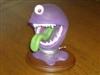 JrtPackMaw's avatar