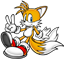 Tails1's avatar
