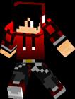 ajwildcat22's avatar