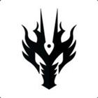 Jaspear's avatar