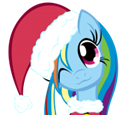 View boss_rainbowdash's Profile