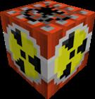 DoubleGio's avatar