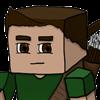 zachzard's avatar
