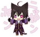 ThatHaru's avatar