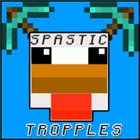 View Tropples's Profile