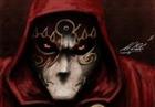TheJackofBladesEye's avatar