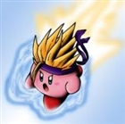 supersaiyankirby14's avatar