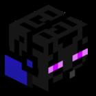 Minecraftiscewl's avatar