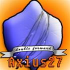 View Axius27's Profile