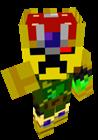 MOEBRO69's avatar