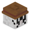 Double_Jumper's avatar