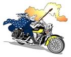 Wizaerd69's avatar