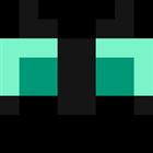iceak123's avatar