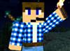 TheSeemefly's avatar