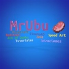 View MrUbu's Profile