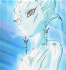 KingofGamesYami's avatar