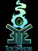 ENDERKAT99's avatar