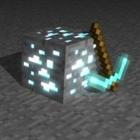 MinecraftWorldAdventures's avatar