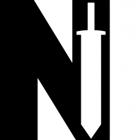 View Naroku's Profile