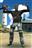 X19xcoolbeanx97X's avatar