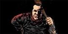 ZombieSeaweed's avatar