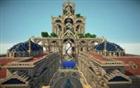 View user-10177961's Profile