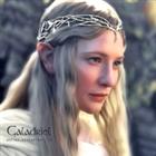 Lady_of_Light's avatar