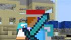 MyNameisGold's avatar